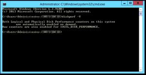 2014-02-12 20_04_32-CCSERVER101 (666 736 671) - TeamViewer