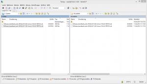 VIB Dateien kopieren